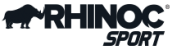 Rhinoc sport probiotic products