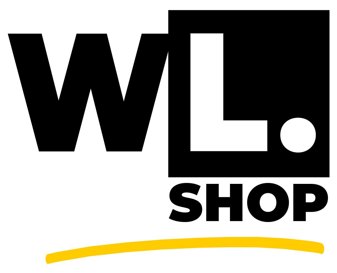 WLshop logo