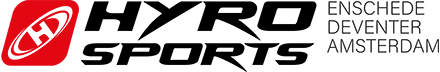 hyrosportslogo