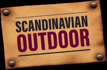 scandinavianoutdoorlogo