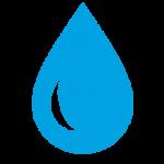 waterdruppel2