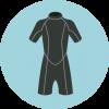 wetsuit-pngrepo-com